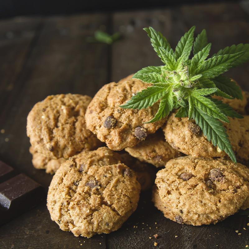 cannabis_edibles