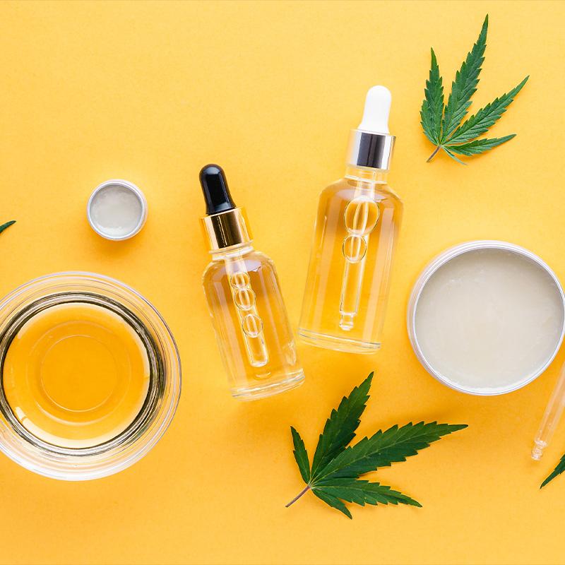 cannabis_tinctures